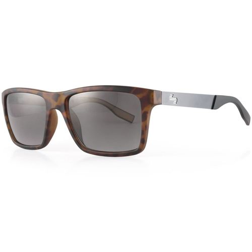 Sundog Shutter Sunglasses