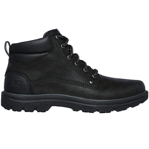 Skechers Men's Segment Garnet Boots
