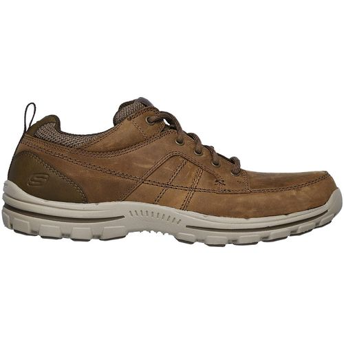 Skechers Men's Braver Ralson Shoes