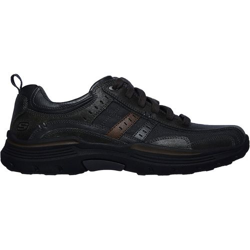 Skechers Men's Expended-Manden Casual Shoes