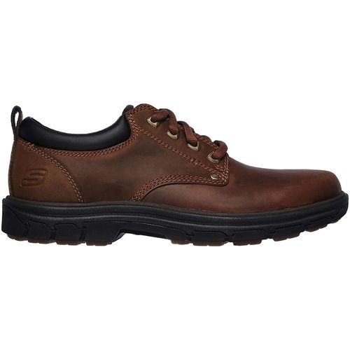 Skechers Men's Segment Rilar Shoes