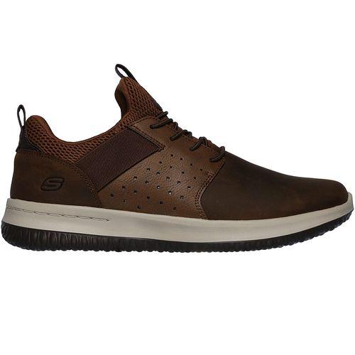 Skechers Men's Delson Axton Shoes