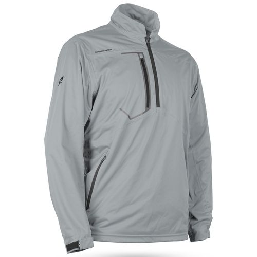 Sun Mountain Men's Rainflex Pullover
