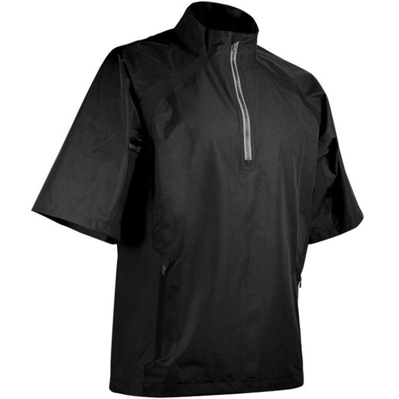 Sun-Mountain-Men-s-Cumulus-Short-Sleeve-Pullover-2118937