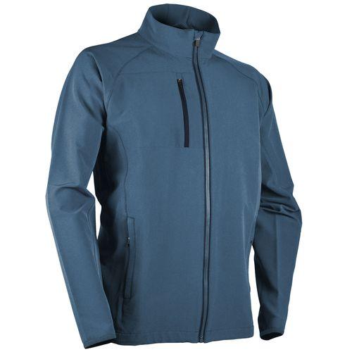 Sun Mountain Men's Weather Jacket