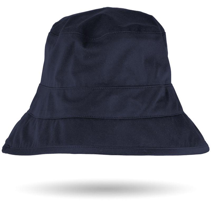 Sun-Mountain-Tour-Series-Bucket-Hat-2119331