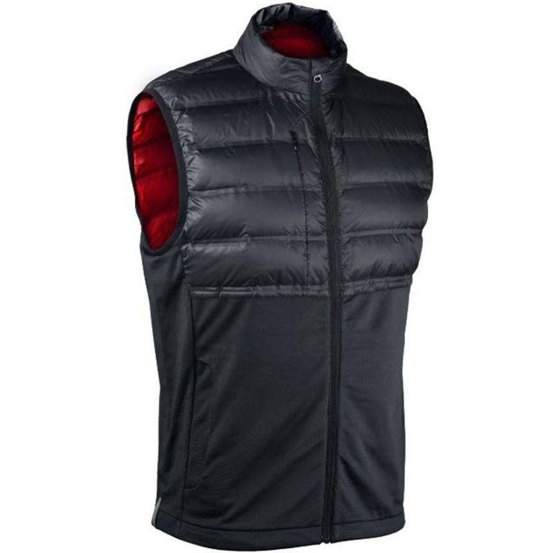 Sun-Mountain-Men-s-At-Hybrid-Vest-2119408