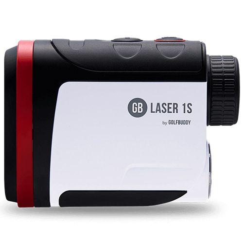 Golf Buddy Laser 1S Rangefinder