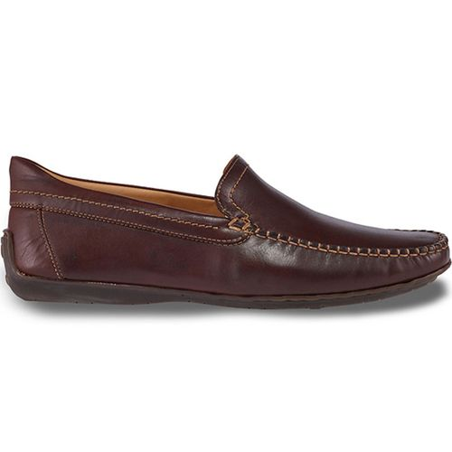 Oxford Men's Haddington Venetian Loafer
