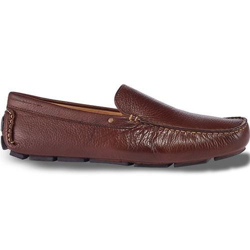 Oxford Men's Ventnor Driving Moccasin