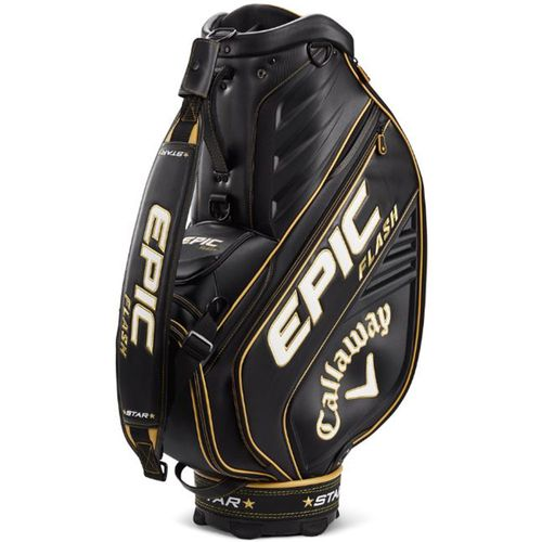 Callaway Epic Flash Star Staff Bag