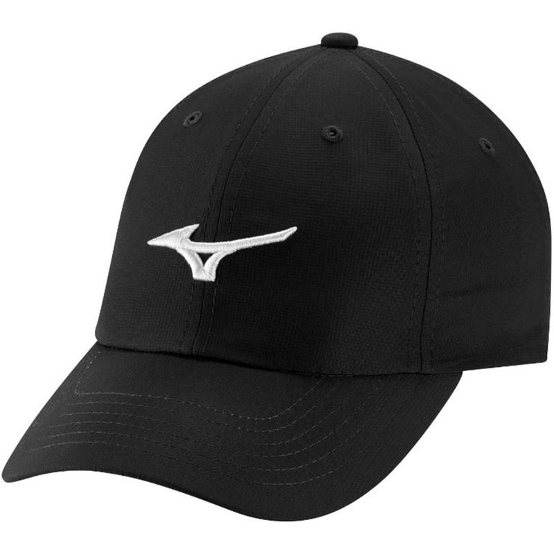 Mizuno-Tour-Adjustable-LW-Small-Fit-Hat-2135055
