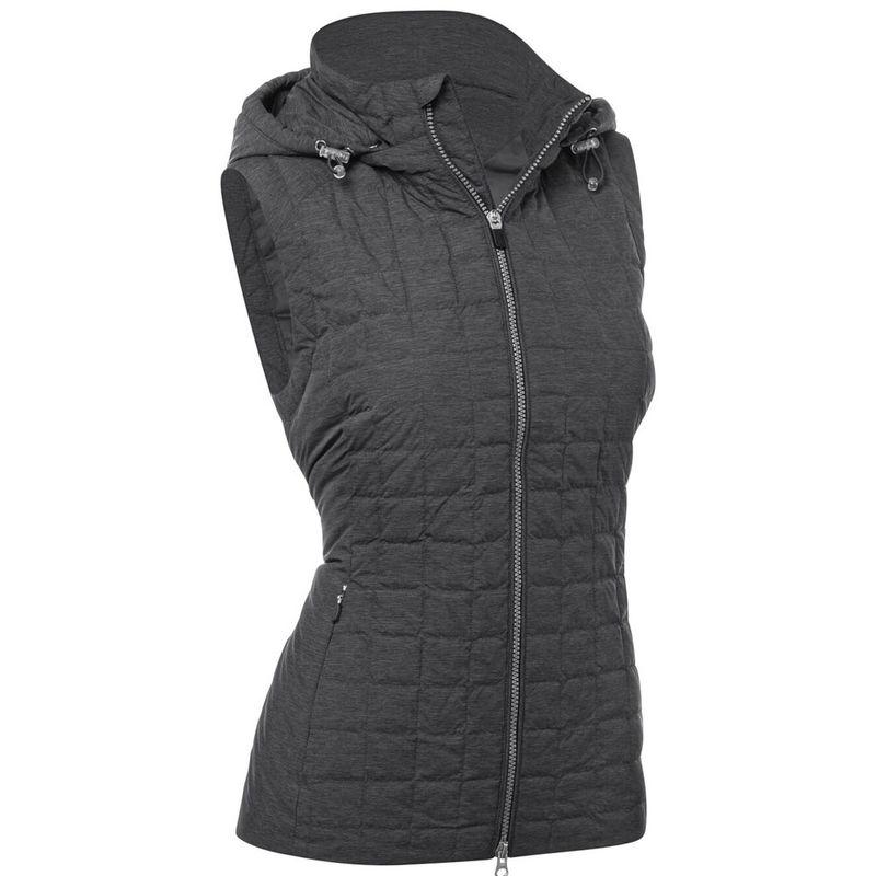 Zero-Restriction-Women-s-Lizzie-Full-Zip-Down-Vest-2135661
