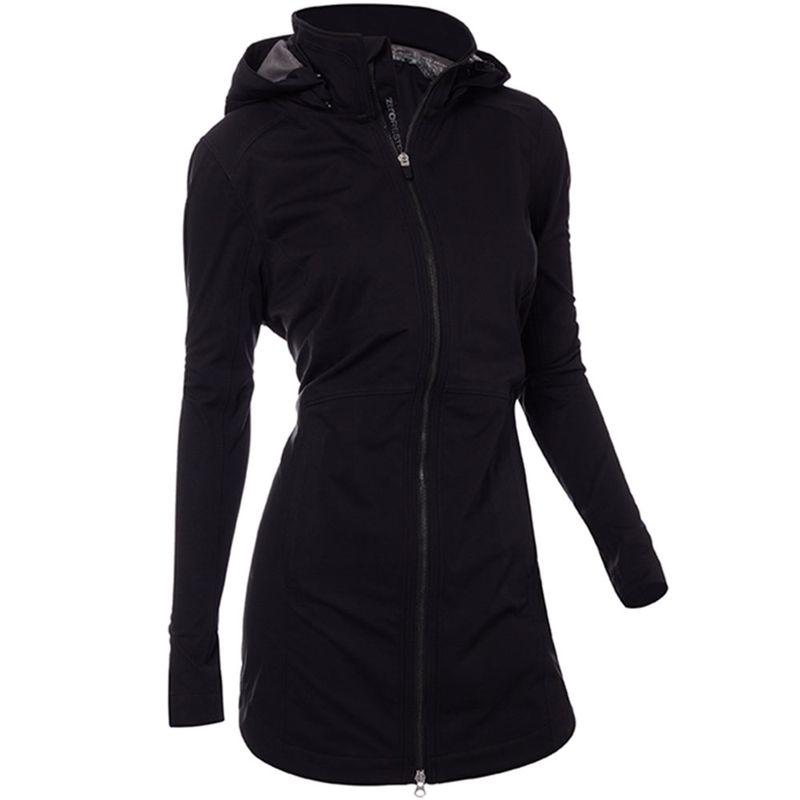 Zero-Restriction-Women-s-Urban-Wind-Jacket-2135959