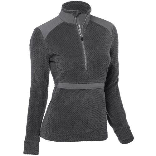 Zero Restriction Women's Tilly 1/2 Zip Sweaters