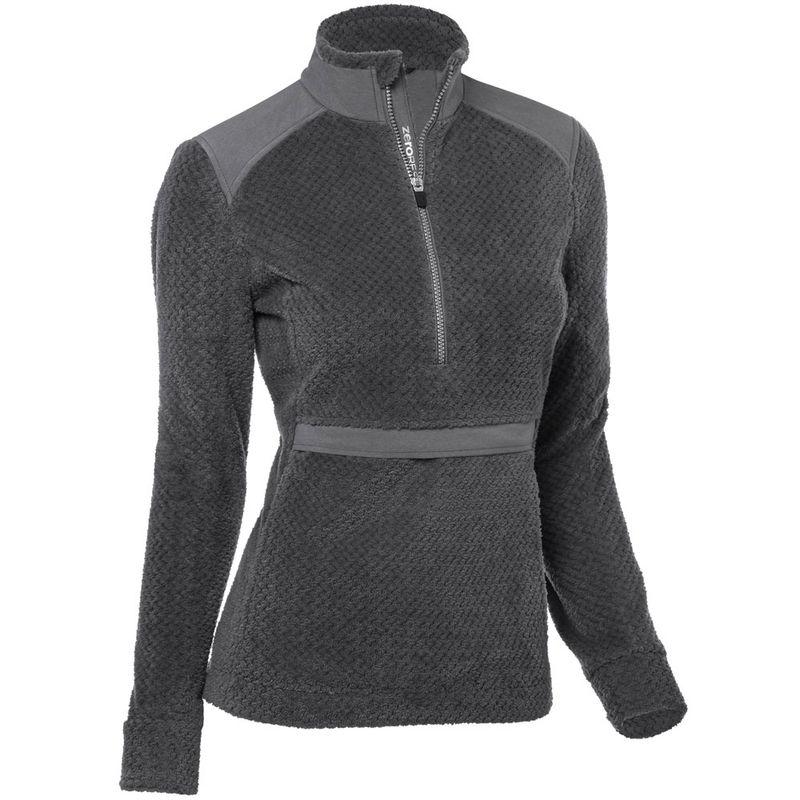 Zero-Restriction-Women-s-Tilly-1-2-Zip-Vest-2135985