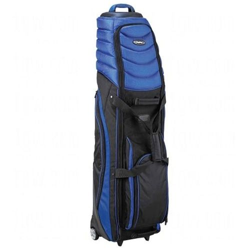 Bag Boy T2000 Pivot Grip Travel Cover