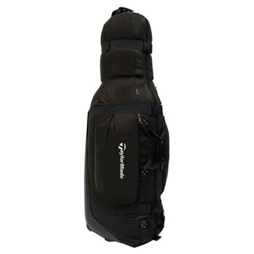 TaylorMade Players Soft Travel Cover