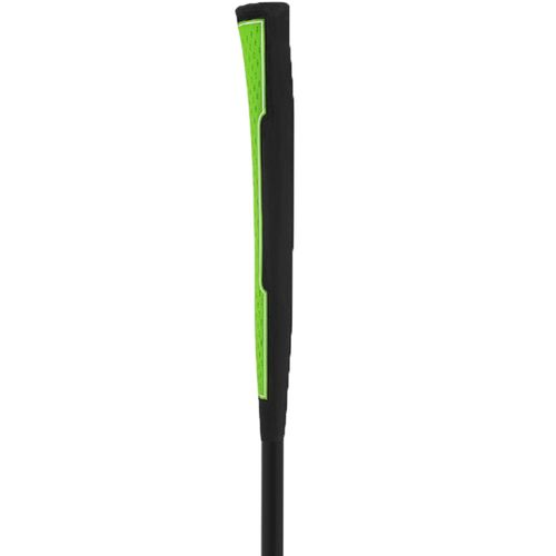 Boccieri Secret Grip Putter Grip