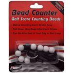 ProActive-Sports-Bag-Bead-Counter-7349