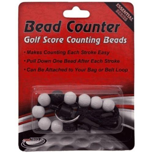 ProActive Sports Bag Bead Counter