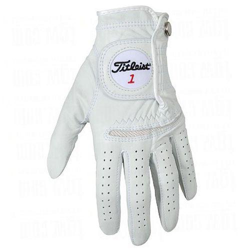 Titleist Women's Perma Soft Glove