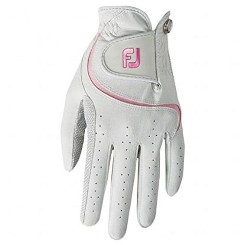FootJoy Women's Attitudes Glove