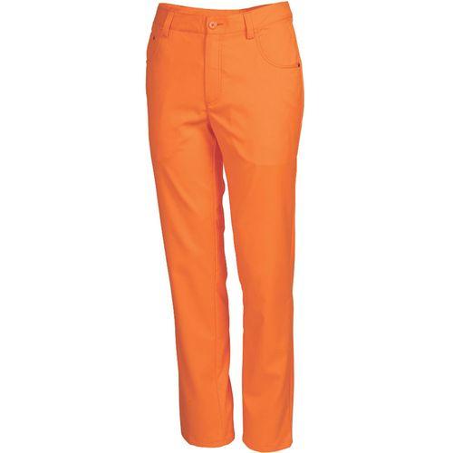 Puma Boys 5 Pocket Pants