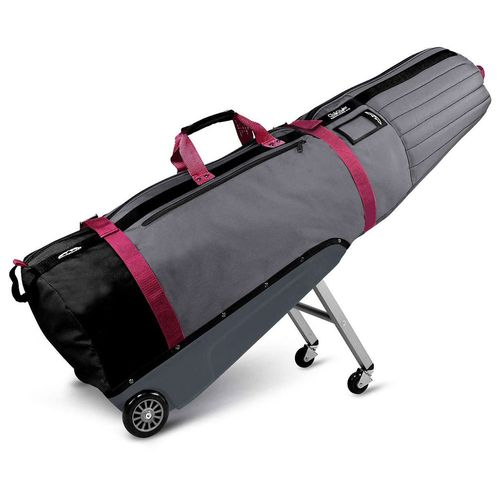 Sun Mountain ClubGlider Meridian Soft Travel Cover