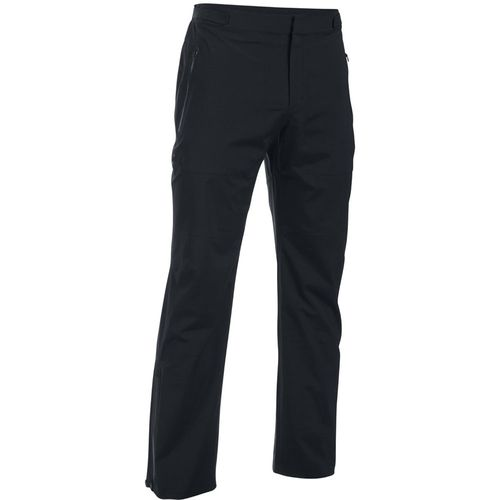 Under Armour Men's Gore-Tex Paclite Rain Pants