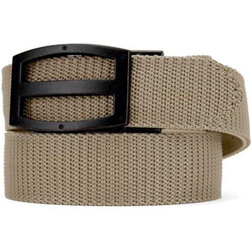 Nexbelt Titan PreciseFit Belt