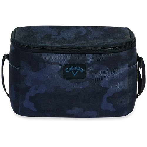 Callaway Clubhouse Mini Camo Cooler