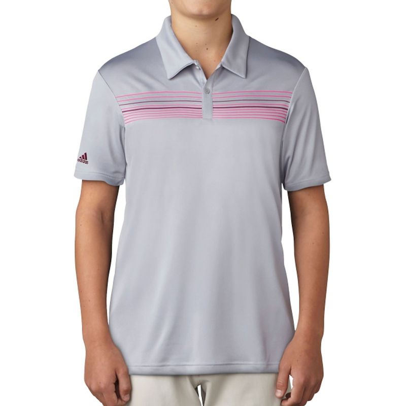 adidas-Junior-Boys-Merch-Polo-1047039