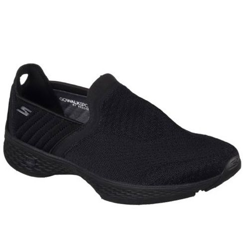 Skechers Women's Go Walk Sport Slip On Shoes