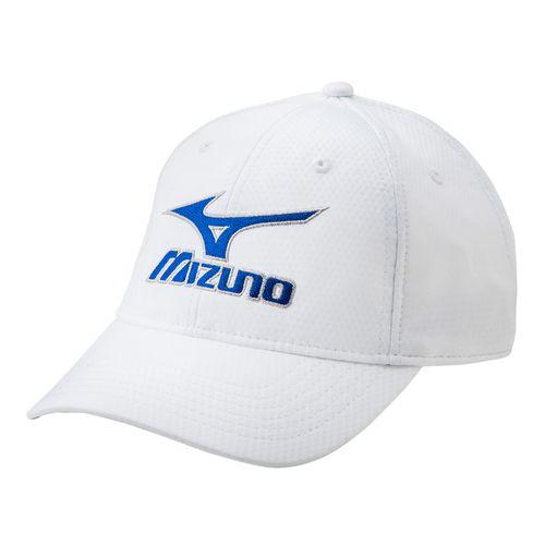 Mizuno Tour Waffle Hat