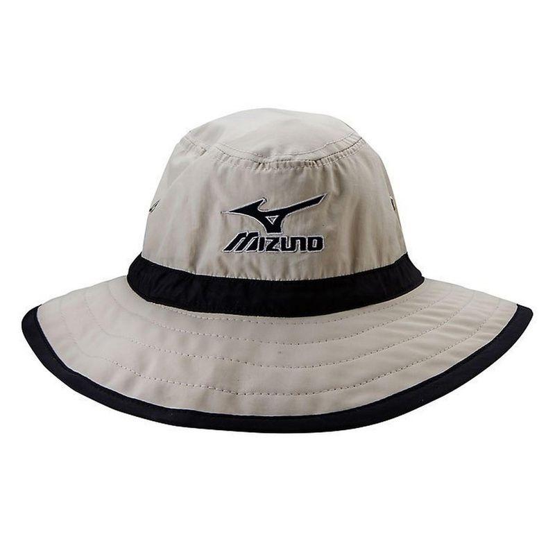 Mizuno-Large-Brim-Sun-Hat-1062330