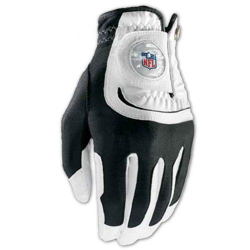 Wilson Staff NFL Fit-All Golf Glove