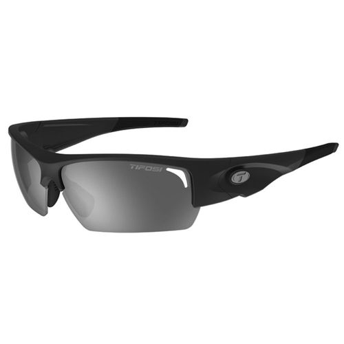 Tifosi Lore SL Sunglasses