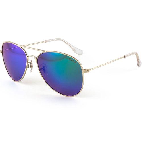 Sundog Women's Sibella Sunglasses