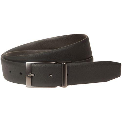 Nike Men's Textured Reversible Belt