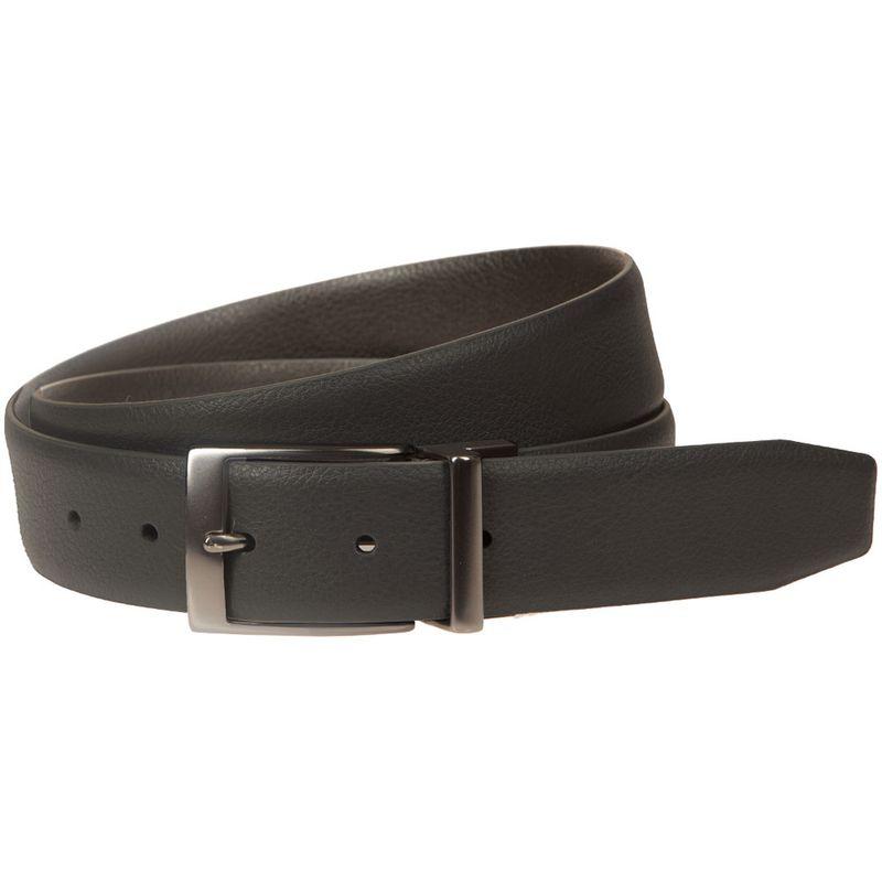 Nike-Men-s-Textured-Reversible-Belt-1079258