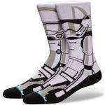 Stance-Trooper-2-Crew-Socks-1079657