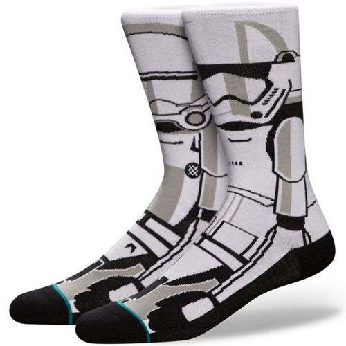 Stance Trooper 2 Crew Socks