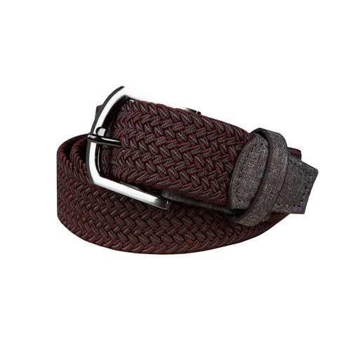 Cuater by TravisMathew Pivot Belt