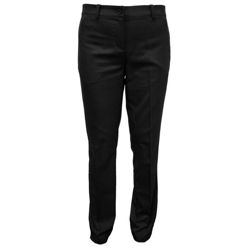 Lady Pinseeker Women's Essential Pants