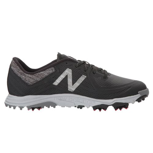 New Balance Men's NBG1007 Minimus Tour Shoes