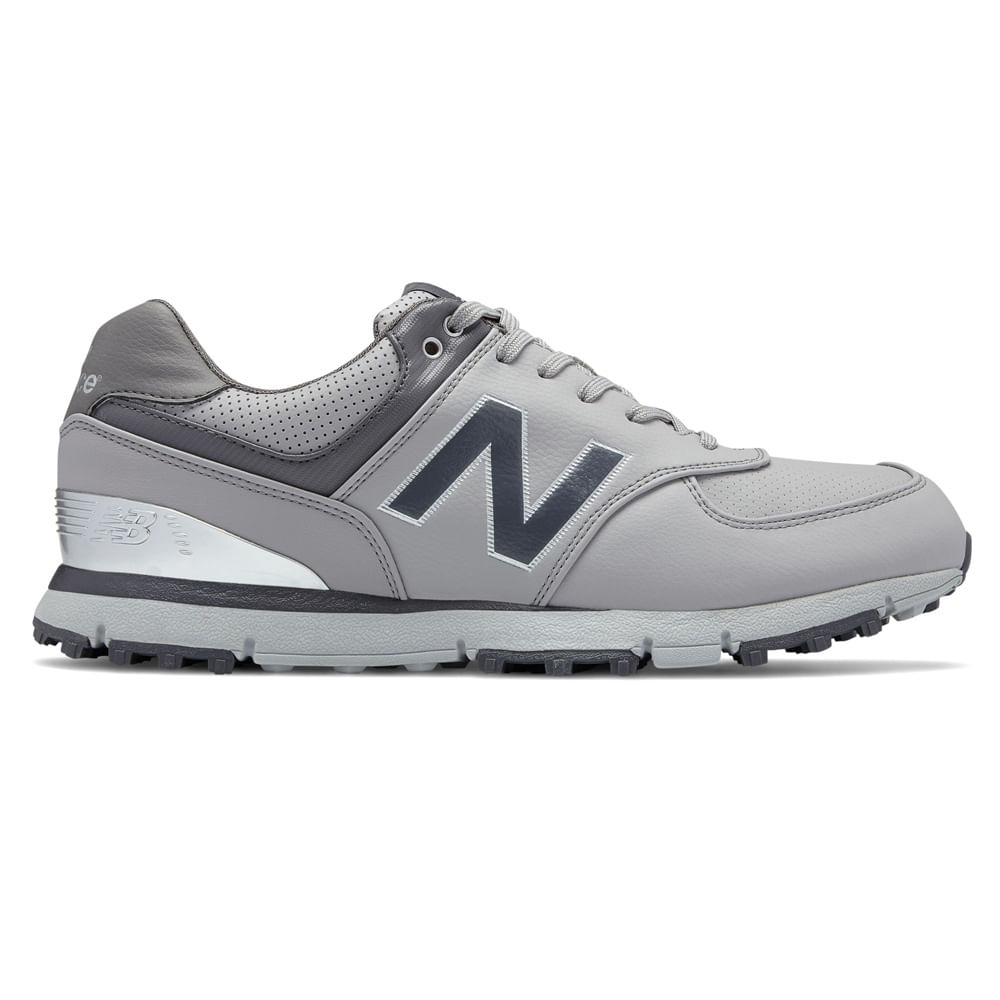 golf new balance