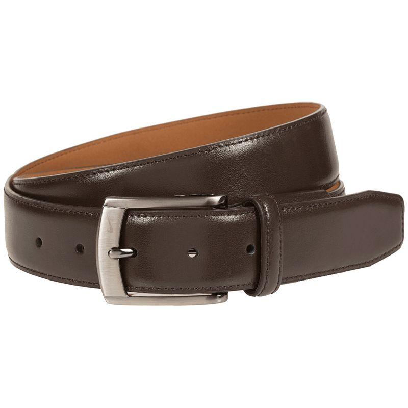 Nike-Men-s-G-Flex-Pebble-Grain-Leather-Belt-1090120