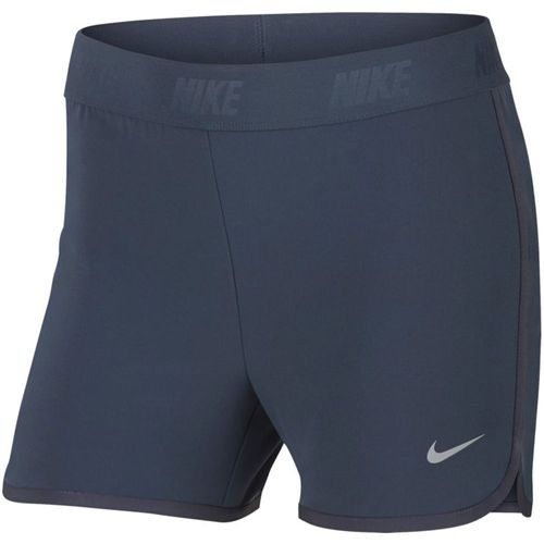 Nike Girls Flex Short