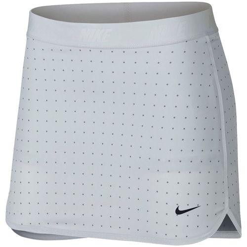 Nike Girls Flex Skort